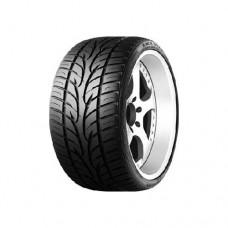 """Всесезонная шина Falken 265/50 R20"""" 111H S/TZ01"""