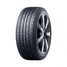 """Dunlop 195/55 R16"""" 87V SPORT LM-704"""