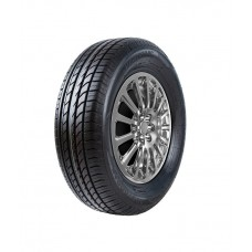 "Летняя шина POWERTRAC 195/60 R15"" 88H CITYMARCH"