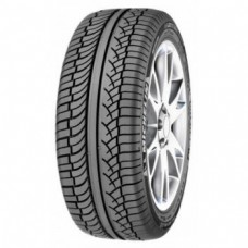 "Michelin 255/50 R20"" 109Y LATITUDE DIAMARIS DT"