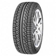 """Летняя шина Michelin 255/50 R20"""" 109Y LATITUDE DIAMARIS DT"""