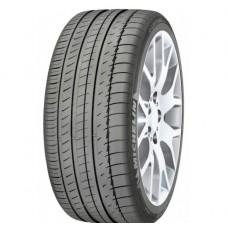"""Летняя шина Michelin 255/55 R18"""" 109Y LATITUDE SPORT N1"""