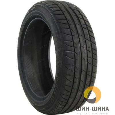 "Летняя шина Tigar 185/65 R15"" 88H High Performance XL (Extra Load) (Michelin TBL)"