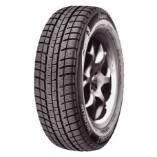 "Michelin 175/65 R14"" 82T ALPIN A2"