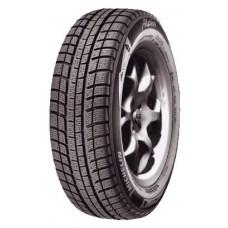 """Зимняя шина Michelin 175/65 R14"""" 82T ALPIN A2"""