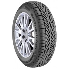 "Зимняя шина BFGoodrich 205/55 R16"" 91T G-FORCE WINTER"