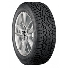 "Зимняя шина General 235/45 R17"" 98Q General Altimax Arctic"