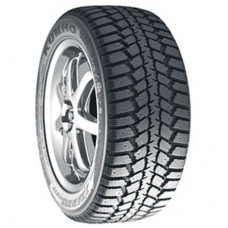 "Зимняя шина Kumho 215/65 R16""С 109/107R Power Grip KC11(шип)"