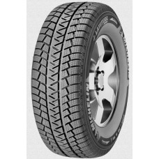 "Зимняя шина Michelin 255/55 R18"" 109V LATITUDE ALPIN N1"