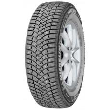 "Зимняя шина Michelin 265/60 R18"" 114T LATITUDE X-ICE NORTH 2"