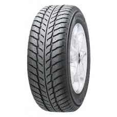 "Зимняя шина Kumho 175/70 R13"" 82T POWER GRIP 749 P"