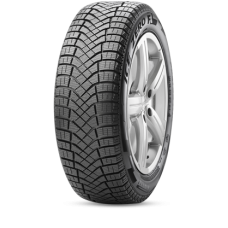 "Зимняя шина Pirelli 195/65 R15"" 95T Ice Zero Friction XL"