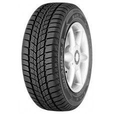 Зимняя шина Barum 165/65 R14 79T Polaris 2
