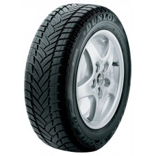 """Dunlop 235/55 R17"""" 99H WinterSport M3"""