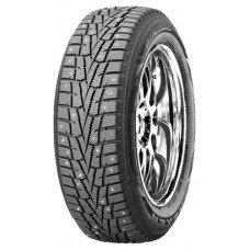 "Зимняя шина Nexen 225/55 R17"" 101T WIN-SPIKE Б/У"