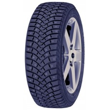 "Michelin 225/50 R17"" 98T X-ICE 2"