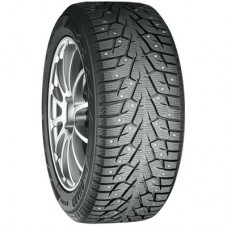 "Yokohama 195/65 R15"" 91Q Ice Guard IG55"