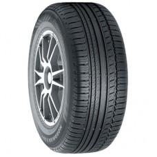 """Летняя шина Nokian 235/55 R17"""" 99H NORDMAN S SUV"""