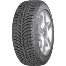 "Зимняя шина Goodyear 175/65 R14"" 86Т Ultra Grip Ice + XL"